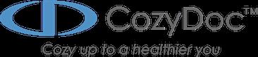 CozyDoc